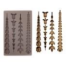 Re Design Decor Mould - Regal Filaments