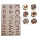 Re Design Decor Mould - Regal Findings