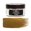 Art Extravagance Icing Paste - VINTAGE GOLD 120ml