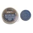 Art Alchemy Metallique Wax 20ml -  Metallisk Vaxpasta OLD DENIM