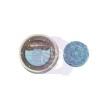 Art Alchemy Metallique Wax 20ml -  Metallisk Vaxpasta BLUE LAGOON