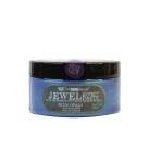 FINNABAIR Art Extravagance  Jewel Texture Paste - BLUE OPALS 100ml