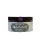 FINNABAIR Art Extravagance Jewel Texture Paste - DIAMOND RINGS 100ml
