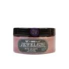 FINNABAIR Art Extravagance Jewel Texture Paste - ROSE QUARTS 100ml