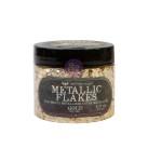 Finnabair Art Ingredience - Metal Flakes GOLD 150ml