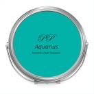 PP Aquarius = Autentico Dark Turquoise