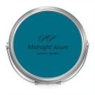 PP Midnight Azure = Autentico Teal Blue
