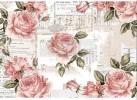 Floral Sweetness