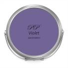 PP - Autentico Violet