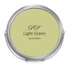 PP - Autentico Light Green