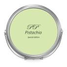 PP - Autentico Pistachio