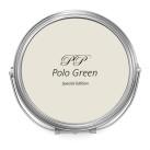 PP - Autentico Polo Green