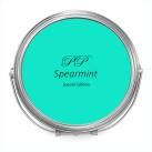 PP - Autentico Spearmint