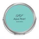 PP - Autentico Aqua Pearl