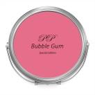 PP - Autentico Bubble Gum