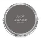 PP - Autentico Coffee Bean