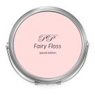 PP - Autentico Fairy Floss