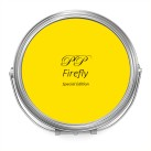 PP - Autentico Firefly
