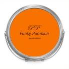 PP - Autentico Funky Pumpkin