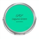 PP - Autentico Laguna Green