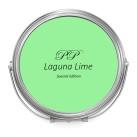 PP - Autentico Laguna Lime