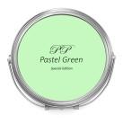 PP - Autentico Pastel Green