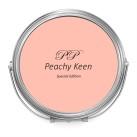 PP - Autentico Peachy Keen
