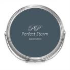 PP - Autentico Perfect Storm