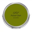 PP - Autentico Poison Dart