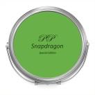 PP - Autentico Snapdragon