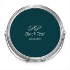 PP Black Teal