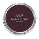 PP Darkest of Rust