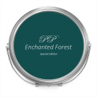 PP Enchanted Forest