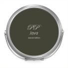 PP Java