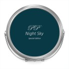 PP Night Sky