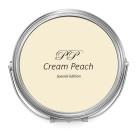PP Cream Peach