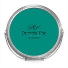 PP Emerald Tide = Autentico Emerald