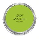PP - Autentico Malla Lime