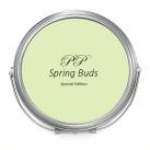PP - Autentico Spring Buds