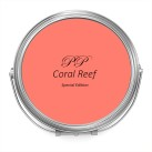 PP - Autentico Coral Reef