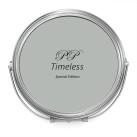 PP Timeless