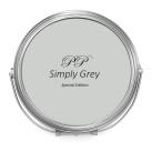 PP Simply Grey