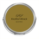 PP - Autentico Knotted Wrack
