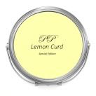 PP - Autentico Lemon Curd