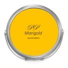 PP - Autentico Marigold