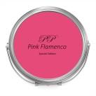 PP Pink Flamenco