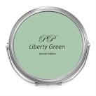 PP Liberty Green