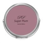 PP Sugar Plum