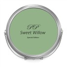 PP Sweet Willow