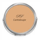 PP Cantaloupe